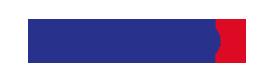 AFTRAL Logo
