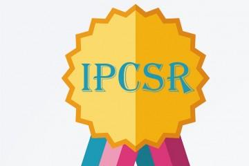 Concours IPCSR